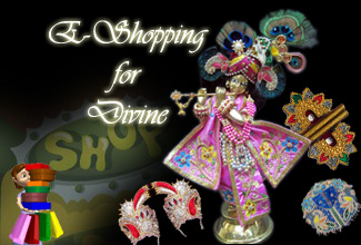 Deity dresses and accesories Store